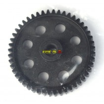 Diff.Main Gear (48T) for HSP 1:10 Scale