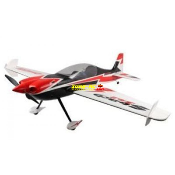 rtf micro rc planes with Sbach 342 4ch Rtf Avion Rc 2 4ghz Tele Mande on Ember 2 Rtf Pkz3400 together with At 21441 200 Mini Tigermoth Rtf 24g likewise Beginner 4ch rc airplanes 2 4 ghz planes pzl wil also Losi Desert Buggy Xl K N 4wd 1 5 Scale Petrol Buggy Los05010 moreover Watch.
