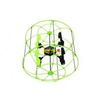 Skywalker HM 1306 R800 - 2,4 Ghz 4 voies