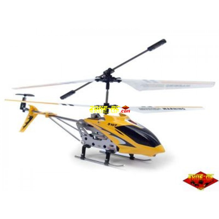 gyroscope rc helicopter with Syma S107g Bi Rotor 22cm Helicoptere on Fq 777 727 2 Channel Infrared Remote Control Rc Helicopter With Gyro Red as well Watch in addition Mini Rechargeable 3 Ch Ir R C Control Military Helicopter With Gyroscope Army Green 134612 also WLtoys V913 Spare Part RTF 01 together with Syma S107G Bi Rotor 22cm Helicoptere.