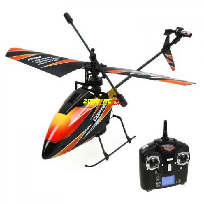 rc helicopter mini with V911 Helicoptere Electrique 4ch 2 4ghz on V911 Helicoptere Electrique 4CH 2 4Ghz in addition Lego 7937 Train Station Review moreover Ride On Plane Twin 6v Electric Aircraft Sit And Ride Toy In Blue 1168 P also Esky 500 6 Channel Advanced Flybarless Rc Helicopter Rtf in addition Viewtopic.