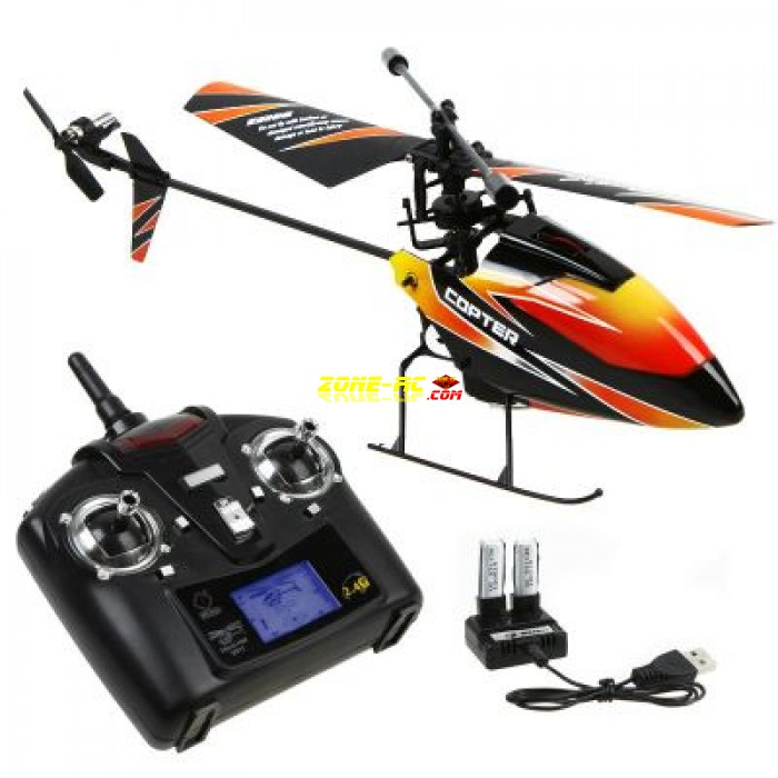 micro helicopters for sale with V911 Helicoptere Electrique 4ch 2 4ghz on Safari Helicopter likewise Forscher Entwickeln Flugzeug Mit Schaufelrad Antrieb together with P 02872030000P additionally Cc3d Wiring Diagrams With Orange Rx additionally Ultra Micro F4u Corsair Rtf Pkzu1600.