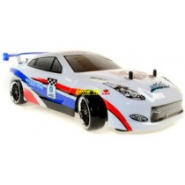 Phantom RC 1/10eme Voiture RC Drift