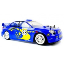 Vanguard Subaru Voiture RC 1:10