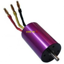 Acme Brushless Motor for 1/10th Cars