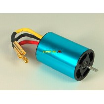 Brushless Motor (1/10th) 3300kV