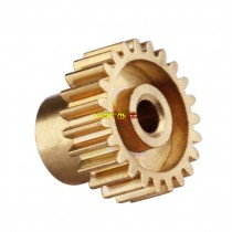 Motor Gear (23T) for HSP 1:10 Scale