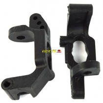 Supports de direction 2pcs